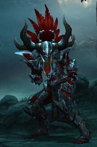 File:Witch Doctor Tier 16.png