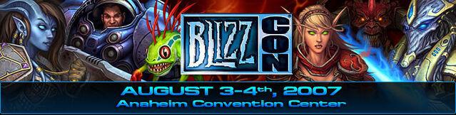 File:BlizzCon 2007.jpg