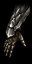 Battle Gauntlets (Hunt)