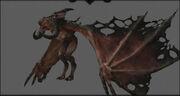 Cinematic-panel-31-winged-demon