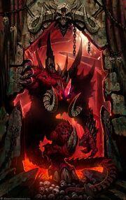DiabloArchive