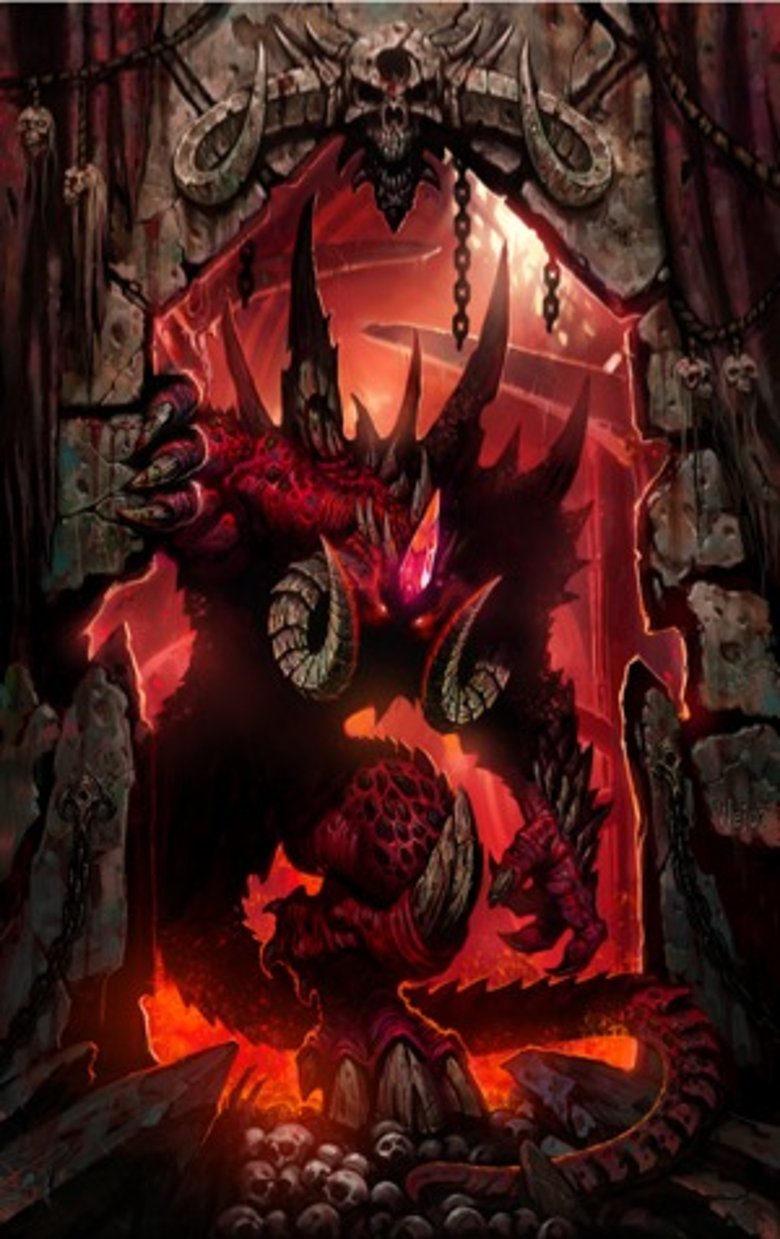 File:DiabloArchive.jpg