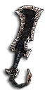 File:LimbCleaver.png