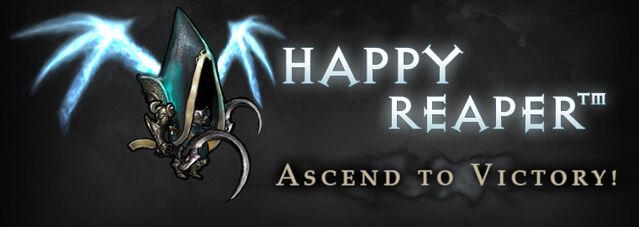 File:Happy Reaper.jpg