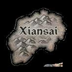 Plik:Xiansai.png