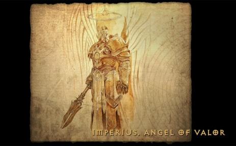 File:Angel4-1.jpg