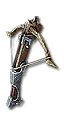 File:Light Crossbow.png