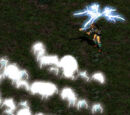 Charged Bolt (Diablo II)