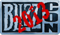 Thumbnail for version as of 00:40, November 14, 2013