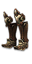File:Doom Treads (Monk).png