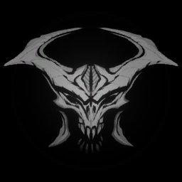 File:DiabloDecal StarCraftII.jpeg