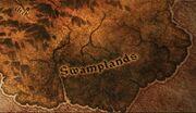 Swampland2