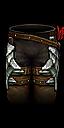 File:Etched Pants (Hunt).png