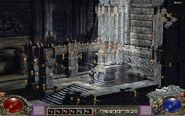 Diablo3-2005-15
