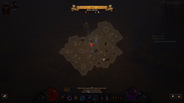 File:NotTheCowLevel DiabloIII Map.png