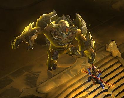 File:Ancient Guardian 3.jpg