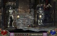 Diablo3-2005-13