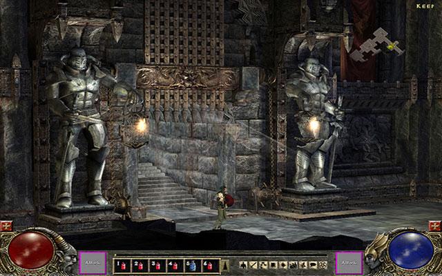 File:Diablo3-2005-13.jpg