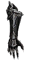 File:Warlord Gauntlets (Nec).png