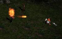 D2-screenshot-Firbolt-1