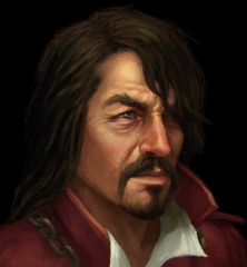 File:Lord2 Portrait.png