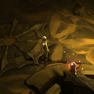File:Chamber of the Lost Idol.png