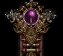 Czarownik (Diablo III)