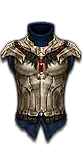 File:Rakkisgard Armor (Hunt).png