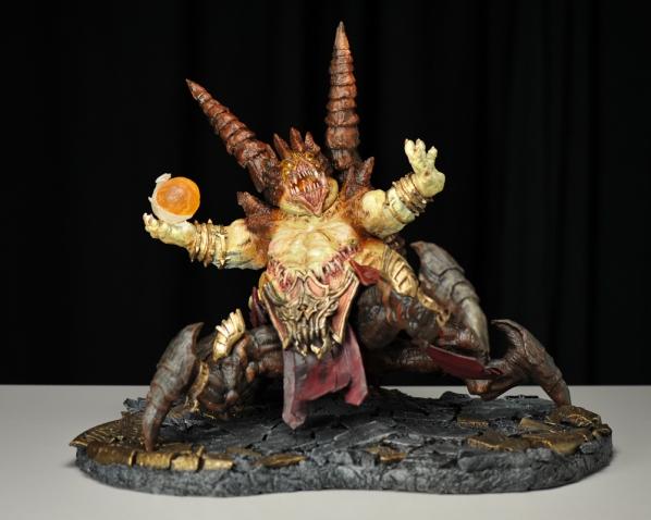 File:Azmodan Sculpture.jpg