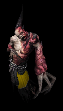 File:Unholy thrall.png