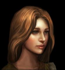 File:Female1a Portrait.png