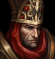 GuardCaldeumRed Portrait.png