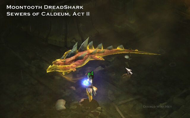 File:Moontooth-dreadshark.jpg