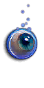 File:OculusOrb2.png