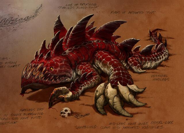 File:Dune Thresher Artwork 2.jpg