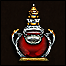 File:Resplendent Health Potion.png