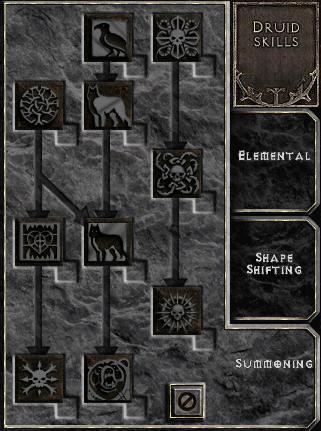 SummoningSkills.jpg