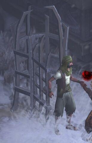 File:Abd in game.jpg