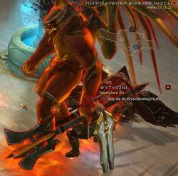 4 Torchlighter c