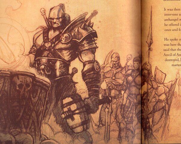 File:Diablo 2 Heroes.jpg