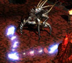 File:Monster Hoarfrost.jpg