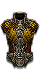 File:Warlord Plate (Monk).png