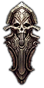 File:Gothic Shield.png