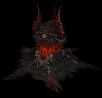 File:Hell bringer.png