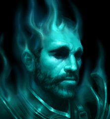 File:GhostHalbu Portrait.png