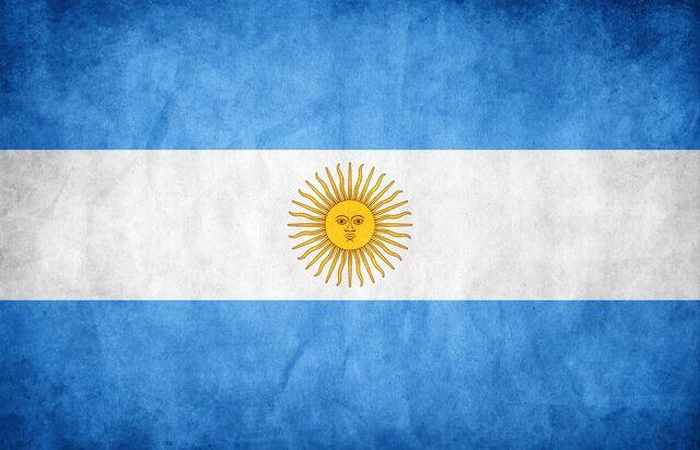 File:Bandera-argentina-1-.jpg