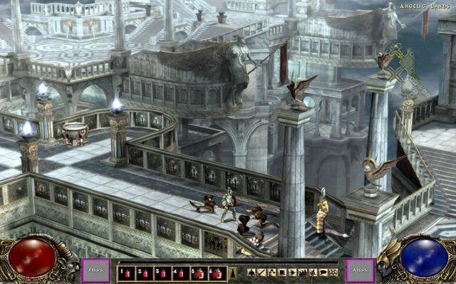 File:Diablo3-2005-8.jpg