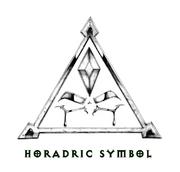 Horadrim symbol.png