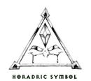 Orden der Horadrim