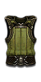 File:Leather Doublet (Wiz).png